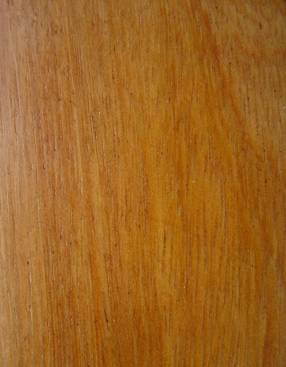 Pochote Superior Lumber Maderas Superiores